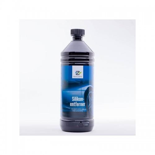 Nextzett Acrysol - Eliminador de Silicones