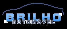 Brilho Automóvel Logo